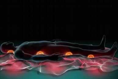 ¿Qué es la terapia de la Andulación?