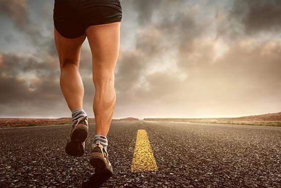 Recuperación deportiva y prevención de lesiones con terapia de Andulación